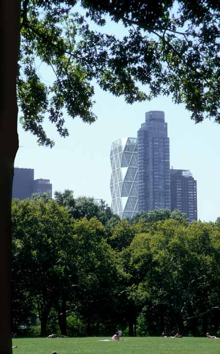 Hearst_tower_centralpark