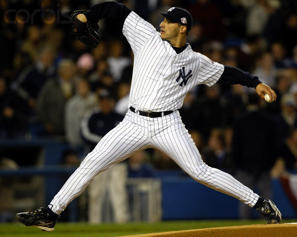 AndyPettitte2