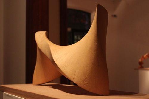 Landoni Sculpture 3