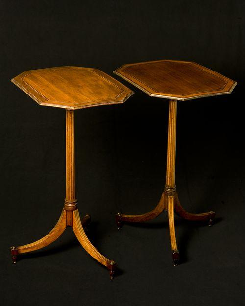 Pashby Furniture.dan_7381
