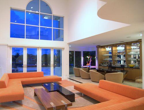 601 Living Room2