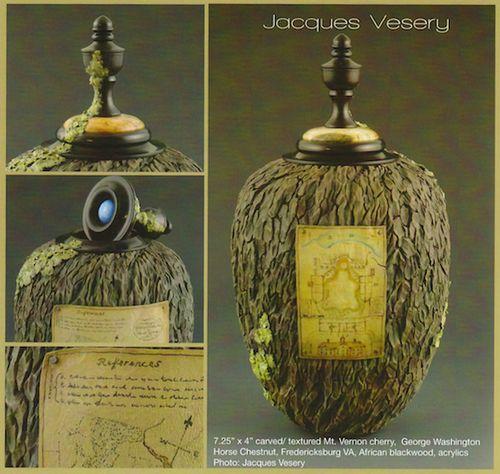 JacuesVesery72dpl