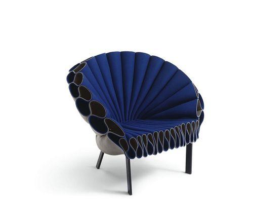 Cappellini peacock (1)