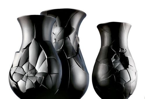Rosenthal vase of phases (1)
