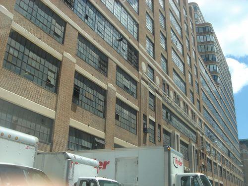 26 st. warehouse 2