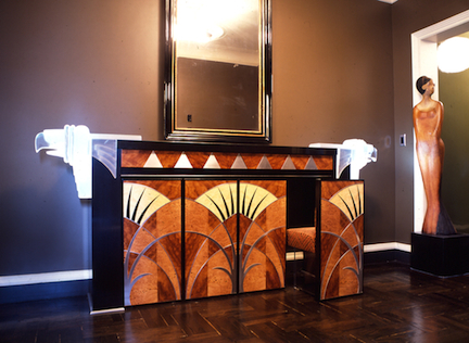 Eckle cabinet6%22