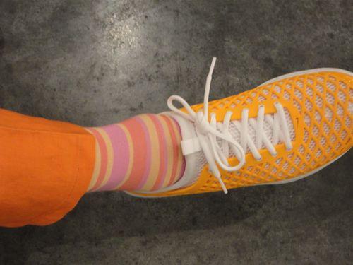 Vladi's shoes 2
