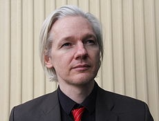 230px-Julian_Assange_(Norway,_March_2010)