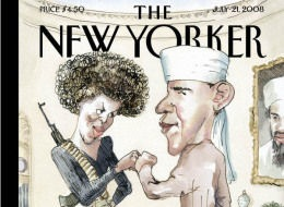 S-NEW-YORKER-COVER-SHOT-large