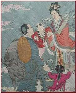 Chinese_valentine