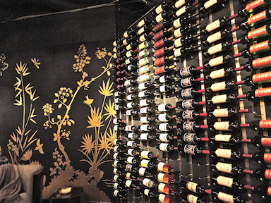 Sojo wine room 1SMALL