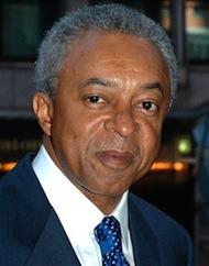 E.J. O'Neil