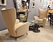 Winf chairs Rubenstein 2