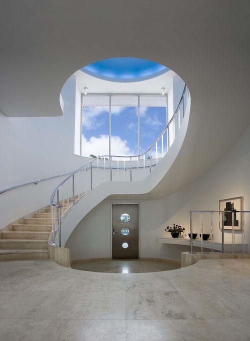 Forer Foyer