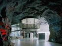 Wilkileak bunker 1