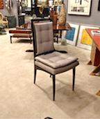 Rubenstein Kagan Chair