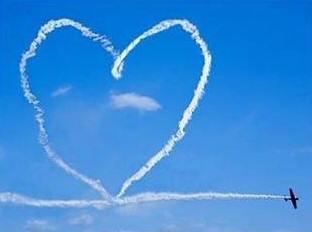 Love_air