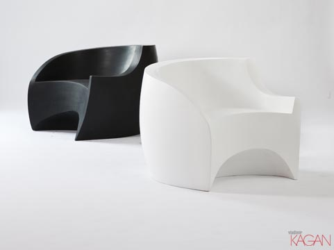 Vladimirkagan_fiberglasschairs copy