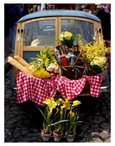 Nantucket-Daffodil-Festival-236x300