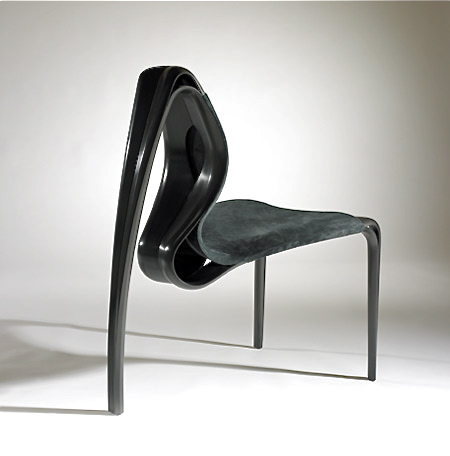 Enignum_ii_chair_image_gallery_d