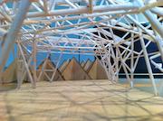 Model building 2