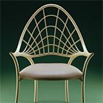 Millennium-chair-small-1