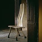 Phoenix-chair-small