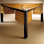 Trilogy-desk-small