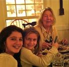 GIGI & ANNECY DINNER