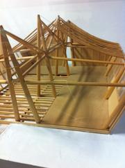 Model building 1