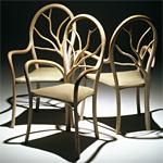 Sylvan-chairs-small