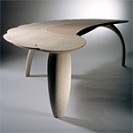 Jurassic-table-small