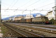 Domodosolla rail 2