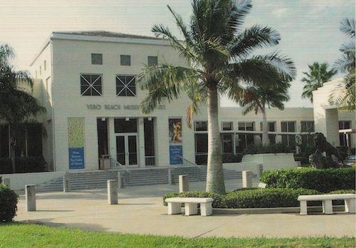 Vero Beach Museum