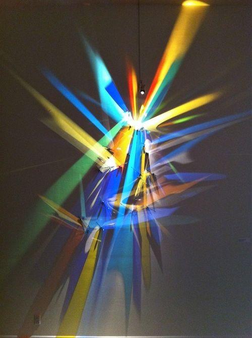 Knapp light 1