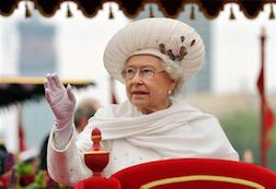 Elisabeth-Alexandra-Mary-Windsor