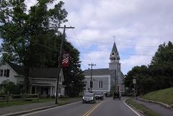 Church 2 6A
