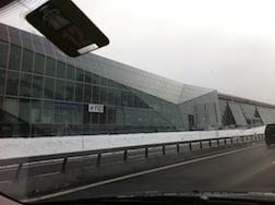 Modern factory 4