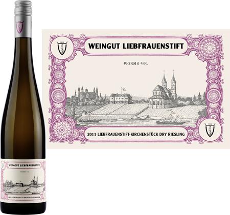 Kollage_liebfrauenstift_kirchenstueck_trocken_usa