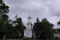 Church 6A