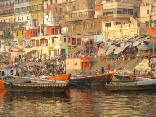 India Veranese 1