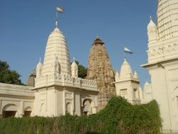 India Temple 1
