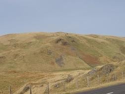Scotland Hills