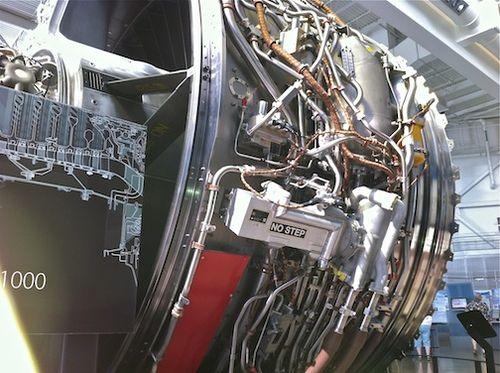 Jet engine 7%22