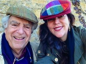 Kessica and me caps