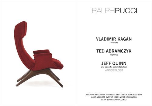 Pucci LA invite_2 copy 2