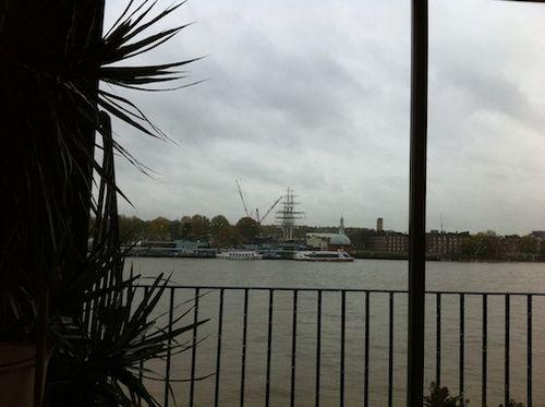 Greenwich 1