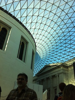 BRITISH GLASS DOME1