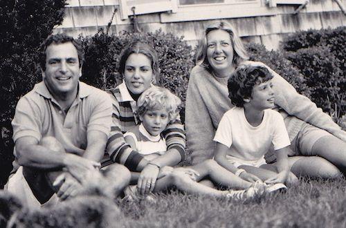 FAMILY NANTUCKET 70'sjpg