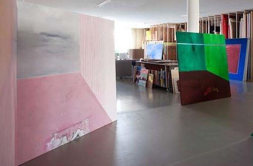 Cathy Josefowitz atelier Genève[1]-04
